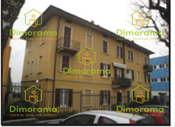 Appartamento in vendita Rif. 10814004