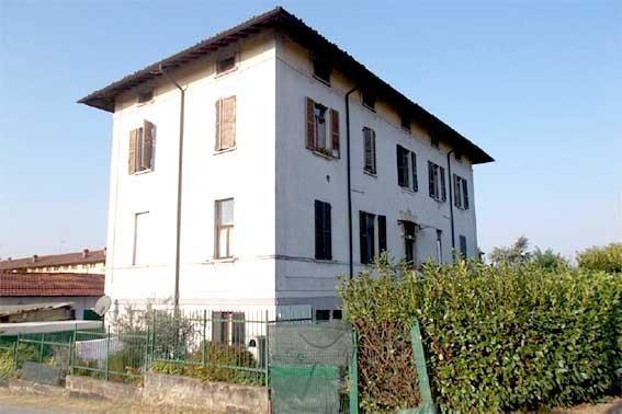 Appartamento in vendita Rif. 10943966