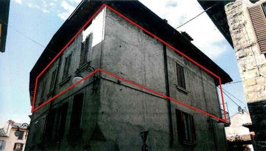 Appartamento in vendita Rif. 10769993