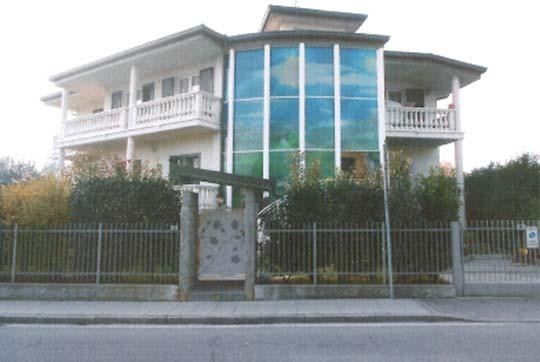 Appartamento in vendita Rif. 9538475