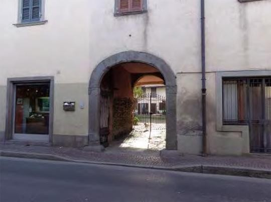 Appartamento in vendita Rif. 11399796