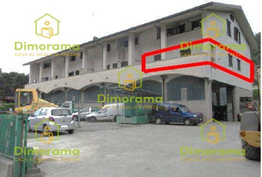 Attività commerciale in vendita Rif. 11265722