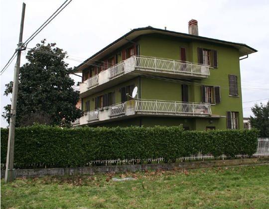 Appartamento in vendita Rif. 10070424