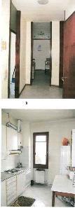 Appartamento in vendita Rif. 9701917