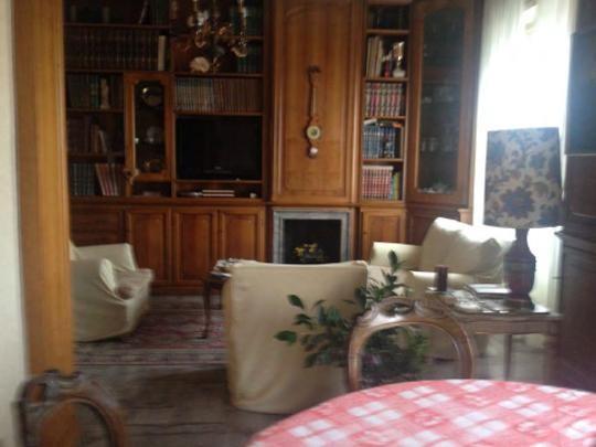Appartamento in vendita Rif. 10507590