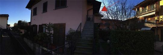 Appartamento in vendita Rif. 10630695