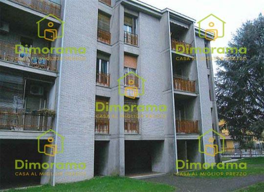Appartamento in vendita Rif. 10943971