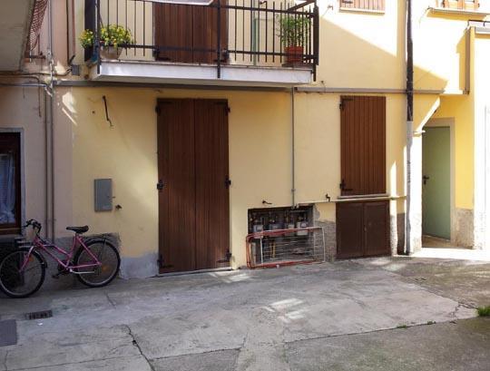 Appartamento in vendita Rif. 9766730