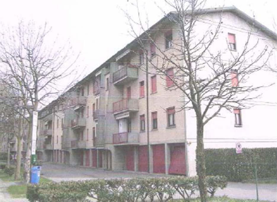 Appartamento in vendita Rif. 9056840