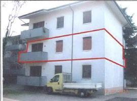 Appartamento in vendita Rif. 7090376