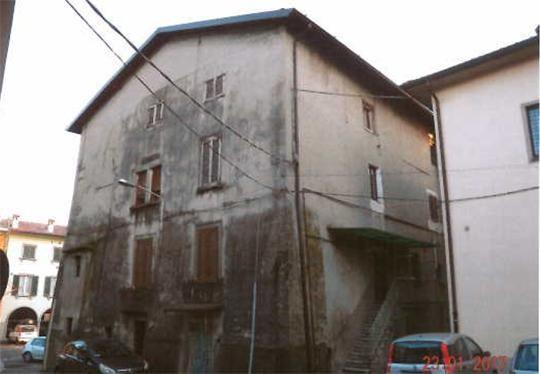 Appartamento in vendita Rif. 10769997