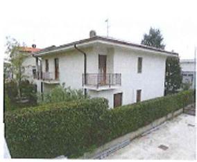 Appartamento in vendita Rif. 8700685