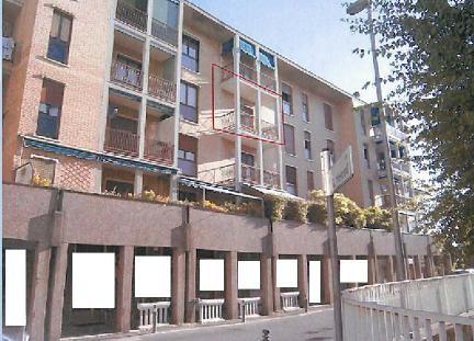 Appartamento in vendita Rif. 10630678