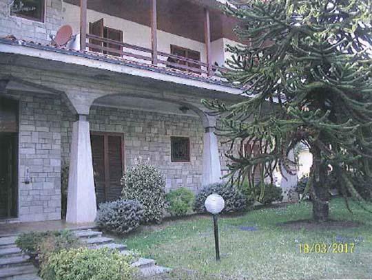 Appartamento in vendita Rif. 10070525