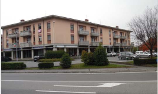 Appartamento in vendita Rif. 7841677