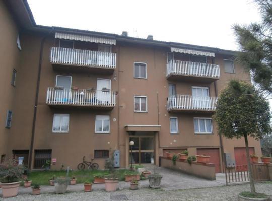 Appartamento in vendita Rif. 6546825