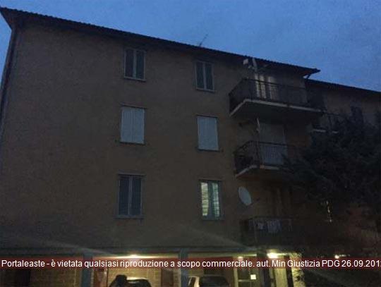 Appartamento in vendita Rif. 10033868