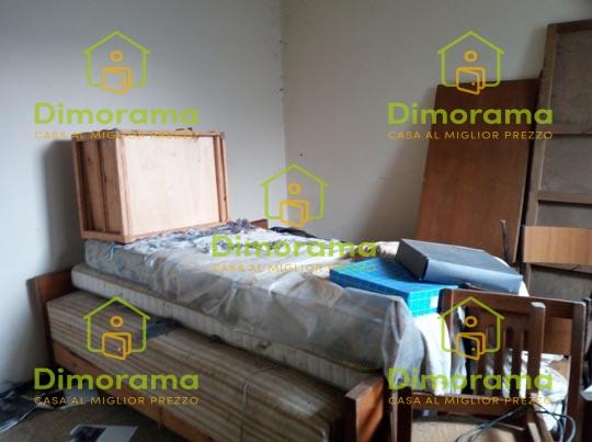 Appartamento in vendita Rif. 10296361