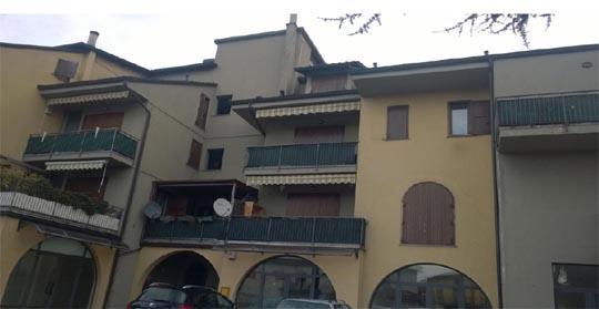Appartamento in vendita Rif. 9828752