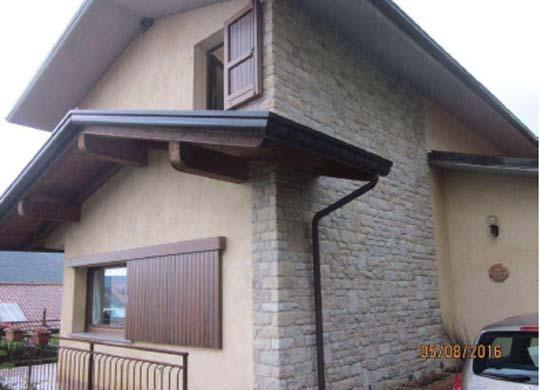 Appartamento in vendita Rif. 10423733