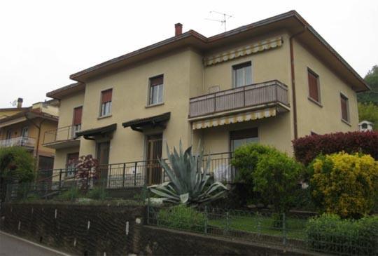 Appartamento in vendita Rif. 6641096