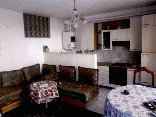 Appartamento in vendita Rif. 11254886