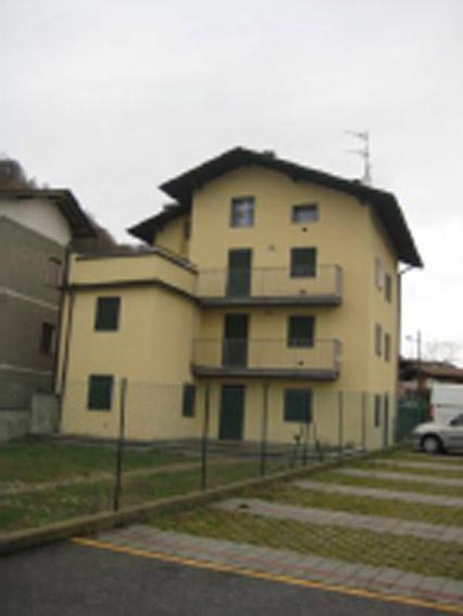 Appartamento in vendita Rif. 12100506