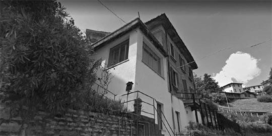 Appartamento in vendita Rif. 10820499
