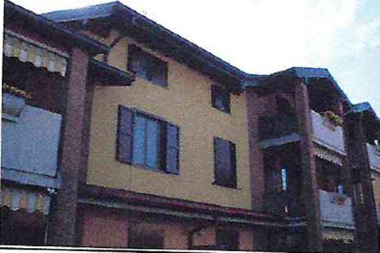 Appartamento in vendita Rif. 10054753
