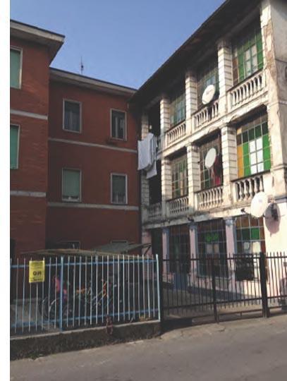 Appartamento in vendita Rif. 11822133