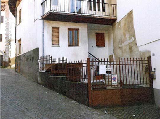Appartamento in vendita Rif. 10458216