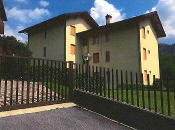 Appartamento in vendita Rif. 10911055