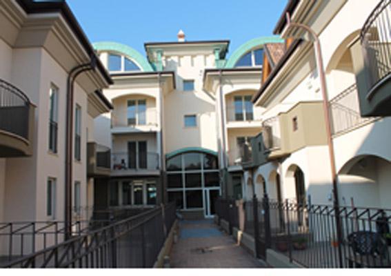 Appartamento in vendita Rif. 10871890