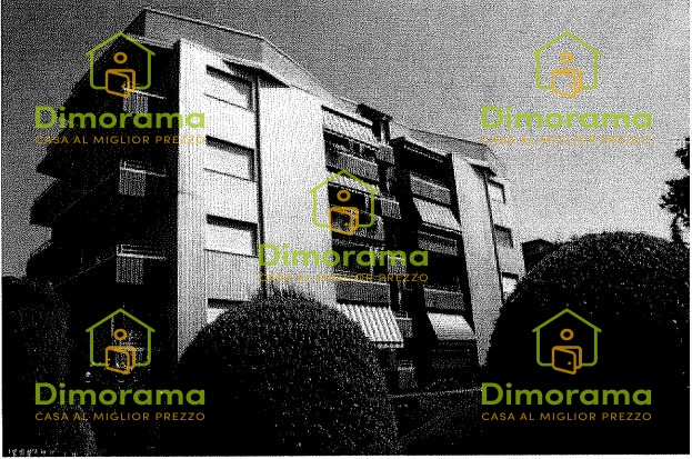 Appartamento in vendita Rif. 11203308