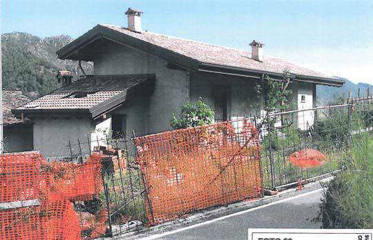 Appartamento in vendita Rif. 10935246