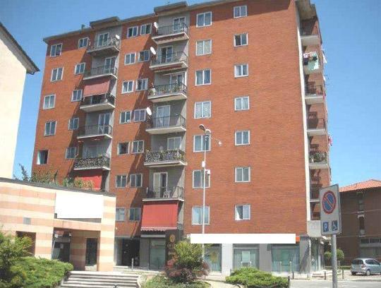 Appartamento in vendita Rif. 10964014