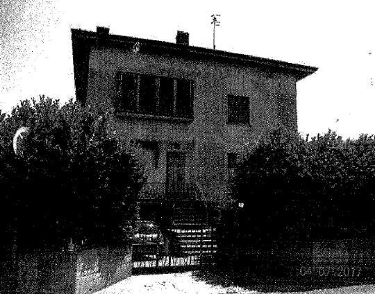 Appartamento in vendita Rif. 11561549