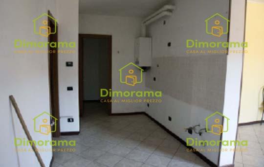 Appartamento in vendita Rif. 10507594