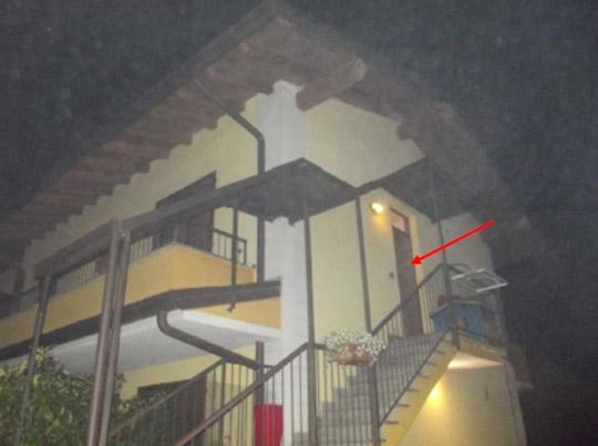 Appartamento in vendita Rif. 9402735