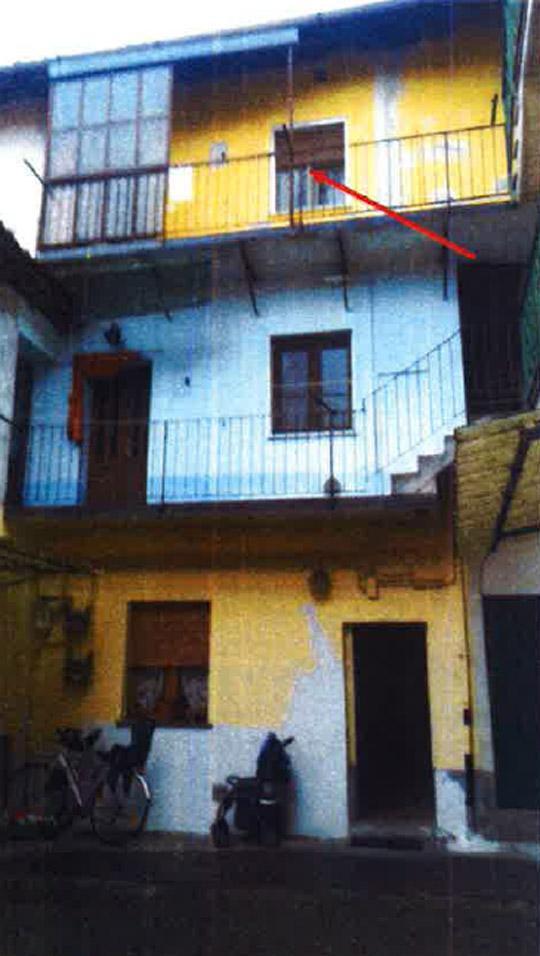 Appartamento in vendita Rif. 8700758