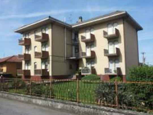 Appartamento in vendita Rif. 10964024