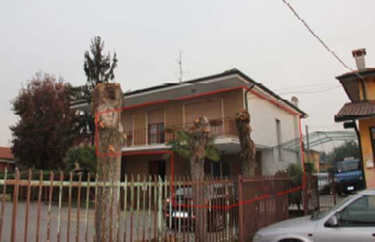Appartamento in vendita Rif. 9973816