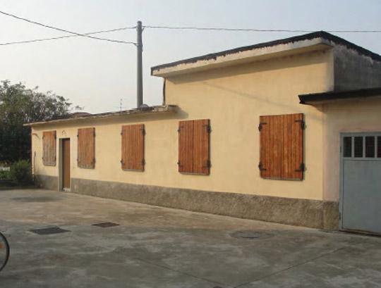 Appartamento in vendita Rif. 10458223