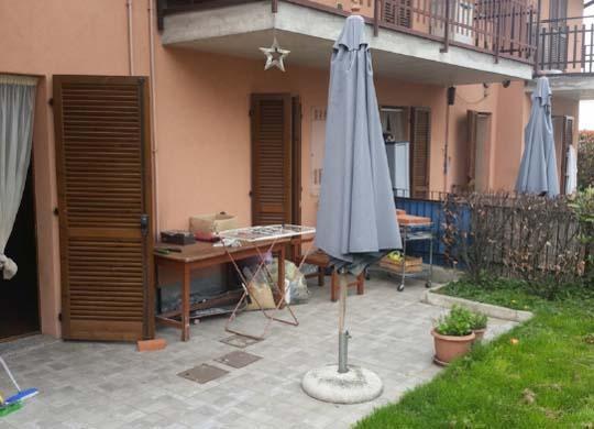 Appartamento in vendita Rif. 10922900