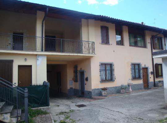 Appartamento in vendita Rif. 7067644