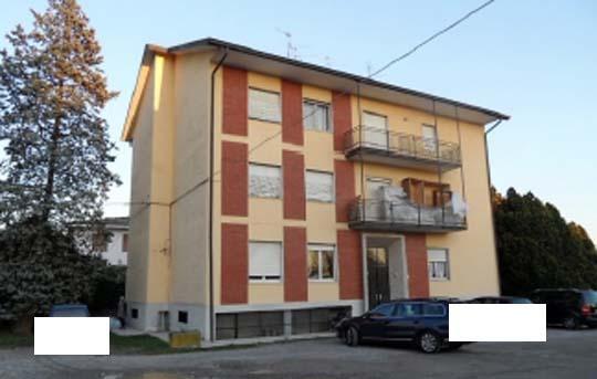 Appartamento in vendita Rif. 7307307