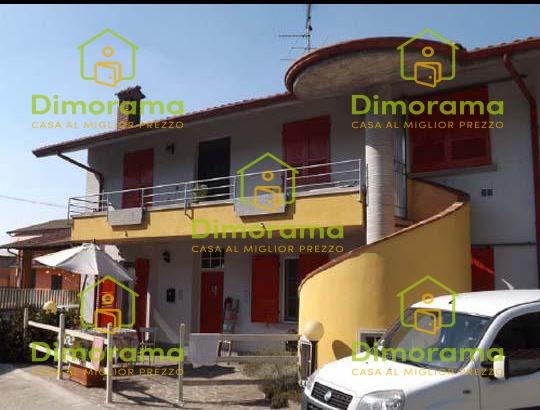 Appartamento in vendita Rif. 11593590