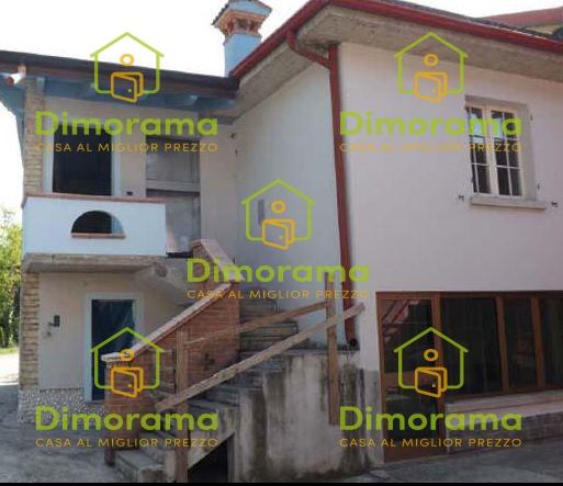 Appartamento in vendita Rif. 11593591