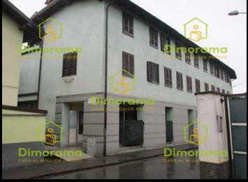 Appartamento in vendita Rif. 12300485