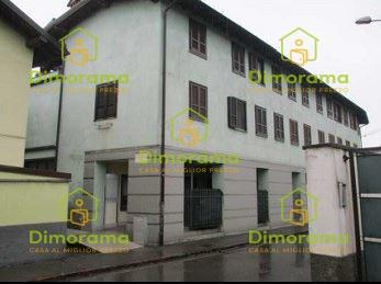 Appartamento in vendita Rif. 12248456